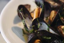 Top tips for cooking / A collection of Rick Stein recipes, tips and blog posts from our chefs and Padstow Seafood School