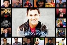 Carlos Pena <3 Carlitos <3 / Pins About Our Little Carlitos Pena <3