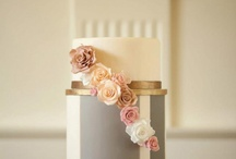 Wedding cake (T&P)