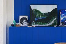 DOM-PALETA-niebieski
