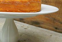 Ricette - Senza glutine / Ricette