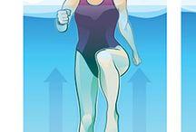 workout andersdananders