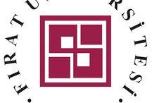 Fırat Üniversitesi / Fırat Üniversitesi'ne En Yakın Öğrenci Yurtlarını Görmek İçin Takip Et