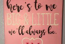 Little ❤️