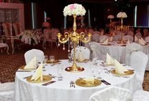 Ankara Otel Düğün Mekanları