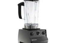 Juicing Machine / by Michelle McClure