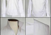 jaqar / %100 cotton jaqar shirts.
