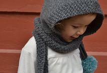 knitting hat toddler free pattern