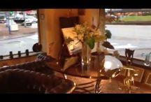Visite virtuelle de la boutique ! / Une visite du magasin helen antiquités à 72230 guécélard
