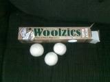 Woolzies / www.woolzies.com