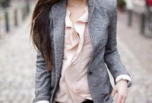 Clothes / by Alisha Vang