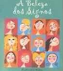 A Beleza dos Signos / Livro A Beleza dos Signos, Acesse: http://goo.gl/szAI0s A relação entre Astrologia e Beleza é explicada nesta obra.