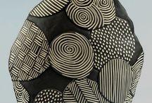 Ceramiccs taggs