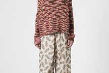 SS13 New Arrivals