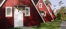 Excursie Zweden 2014