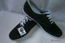 Cosas para comprar / zapatos