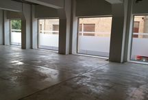 Code No. 7764 For Rent shop in Linopetra, +/-265m2 covered area. / Code No. 7764 For Rent shop in Linopetra, +/-265m2 covered area. In 1 level, on the ground floor,  in a commercial street. The building was constructed using top quality materials in contempory design, with comfortable and functional rooms. Featuring fire alarm, safety doors, 2 wc, kitchen, double glazed windows, 15m show case. Located in the center of Limassol, with easy acces to Limassol's town center.Renting Price: €7000