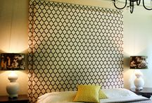 Room Design Ideas / by Hyatt Regency DFW