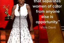 Sayings for Women of Color