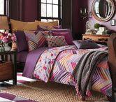 re-do bedroom