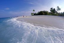 Maldives Tour Operator / Plan Your Trip to Maldives