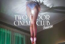 ❤️ Music | Movies | Books | TV Shows