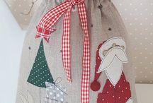 Advent- Nikolaus- Weihnachten