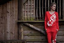 Nikkie Plessen Nieuwe zomercollectie 2016 #red #rood #rodecollectie