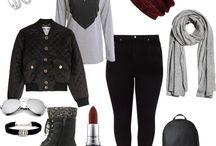 Wear It Well {Fashion & Style}