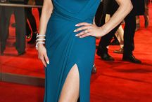 01 - Catherine Zeta Jones