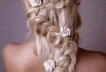 Hairstyles ILOVE