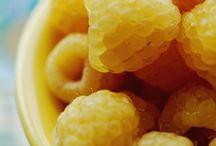 Yellow ☆