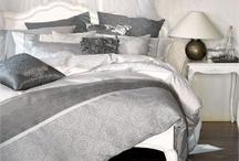 Hailey bedroom