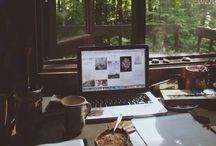 Study blr