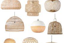 lampen slaapkamer