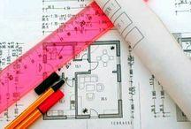 Arquitectura ideal / Las mejores imágenes de www.arquitecturaideal.com, nuestro blog de arquitectura favorito.
