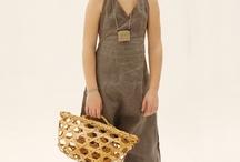Alsolete - móda pro děti
