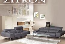 Casa / Lo mejor en moda y lujo: decoración, muebles, moda y accesorios para tu casa. Los complementos que harán de tu hogar un reflejo de tu estilo de vida.