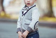 Abbigliamento bambini / #vitalinafashionstore