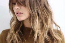 Trends 2017 hair