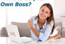 http://startjob.online/?invite=400754