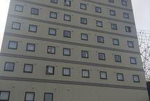 150429_Aomori l_Route Inn Aomori_#310
