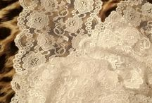Lace / Fabric