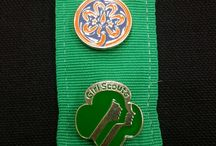 Uniforms & Insignia / Educating membership on the uniforms & insignia we have available and their proper use. These items can be found in our council stores and online.