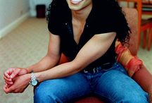 Janet Jackson ❣♥