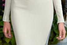 2013 Fashion / by Celia Kilgore