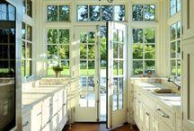 Dream Home / Dreams Do Come True...Right? / by Lisa Hurley