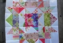 _patchwork