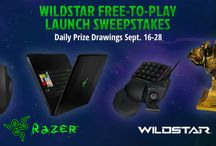 Win PC and peripherals