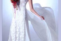 Fob Dress